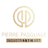 Industrie-Design & Accessoires